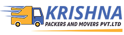 Krishna Packers and Movers